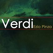 Play & Download Verdi by Ezio Pinza | Napster
