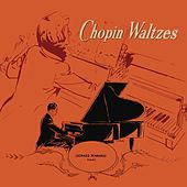 Play & Download Chopin Waltzes by Leonard Pennario | Napster