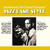 Jazz Basie Style by Various Artists