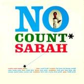 Play & Download No Count Sarah by Sarah Vaughan | Napster