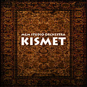 Play & Download Kismet by Maurice Chevalier | Napster