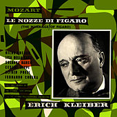 Play & Download Le Nozze Di Figaro by Vienna Philharmonic Orchestra   Napster