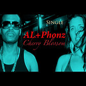 Play & Download Cherry Blossom by AL+Phonz | Napster