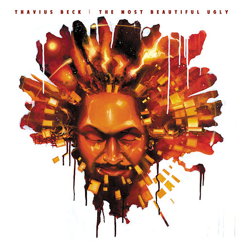 Play & Download The Most Beautiful Ugly by Thavius Beck | Napster