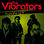Alaska 127 by The Vibrators