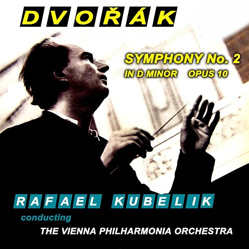 Play & Download Dvorak Symphony No.2 by Vienna Philharmonic Orchestra | Napster