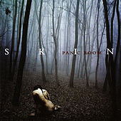 Play & Download Skin by Panic Room | Napster