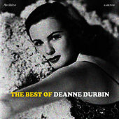Play & Download The Best of Deanna Durbin by Deanna Durbin | Napster