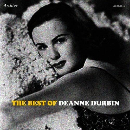 Play & Download The Best of Deanna Durbin by Deanna Durbin | Napster