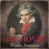 Play & Download Beethoven - Piano Sonatas by Various Artists | Napster