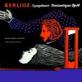 Play & Download Berlioz Symphonie Fantastique by Eduard Van Beinum | Napster