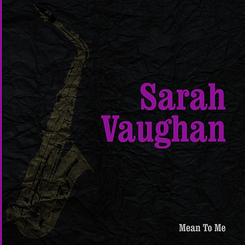 Play & Download Grandes del Jazz 10 Vol.1 - '1949-1955' by Sarah Vaughan | Napster