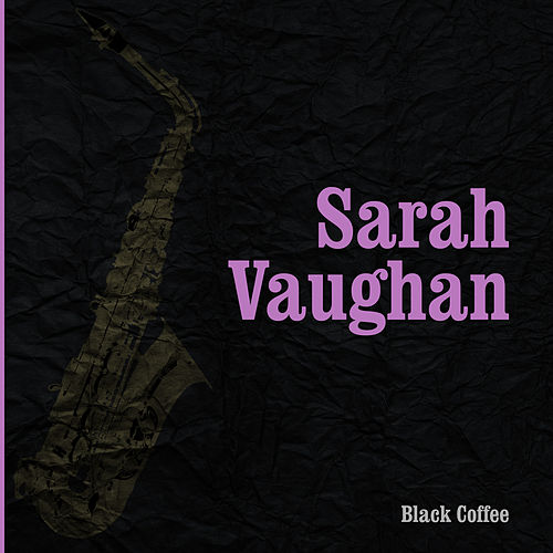 Play & Download Grandes del Jazz 10 Vol.2 - '1949-1955' by Sarah Vaughan | Napster
