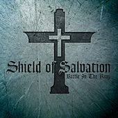 Play & Download Battle in the Ring by Shield of Salvation | Napster