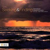 Play & Download Seeking & Finding by Kuhn Choir | Napster
