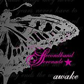 Play & Download Awake by Secondhand Serenade | Napster