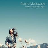 Havoc and Bright Lights von Alanis Morissette