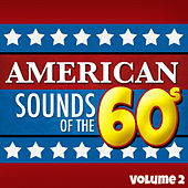 American Sounds of the 60's - Vol. 2 von Various Artists