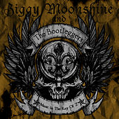 Music in the Key of Z by Bootleggers