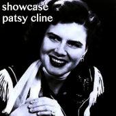 Showcase von Patsy Cline