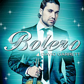 Play & Download Bolero by David Garrett | Napster