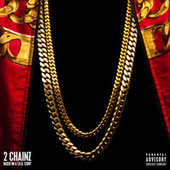 Play & Download Based On A T.R.U. Story by 2 Chainz | Napster