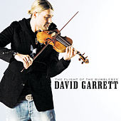 Play & Download The Flight Of The Bumble Bee by David Garrett | Napster