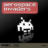 Play & Download Invaders - Single by Aerospace | Napster