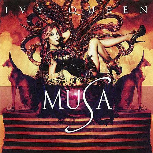 Musa by Ivy Queen