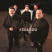 Play & Download Mi Promesa by Pesado | Napster