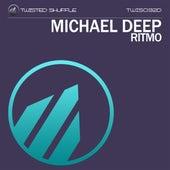 Ritmo by Michael  Deep
