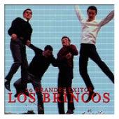 Play & Download 20 Grandes Éxitos los Brincos by Los Brincos | Napster