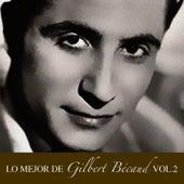 Lo Mejor de Gilbert Becaud Vol. 2 by Gilbert Becaud