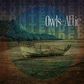 Play & Download Contender by Owls In the Attic | Napster
