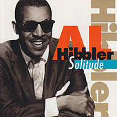 Play & Download Solitude by Al Hibbler | Napster