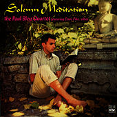 Solemn Meditation by Paul Bley