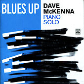 Piano Solo by Dave McKenna