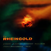 Play & Download Das Rheingold by Vienna Philharmonic Orchestra   Napster