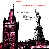Play & Download Symphony No. 5 In E Minor, Op. 95 New World by Berlin Philharmonic Orchestra | Napster