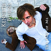 Play & Download The End of Me by Kenneth