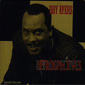 Retrospectives by Roy Ayers