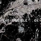 Play & Download Ok by The Invisible | Napster