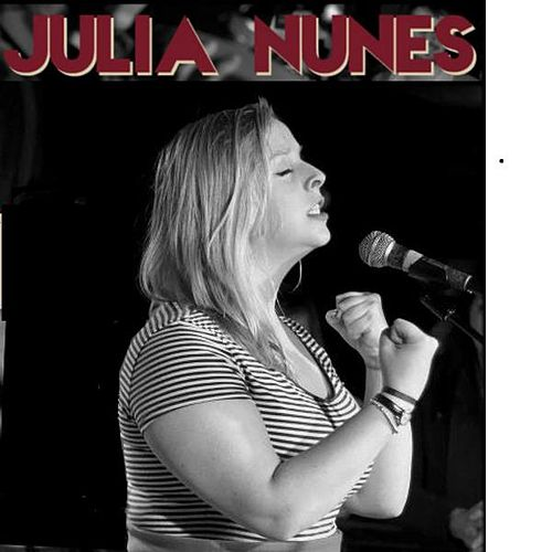 Play & Download As Long As You Love Me by Julia Nunes | Napster