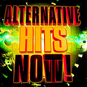 Alternative Hits Now! by Modern Rock Heroes