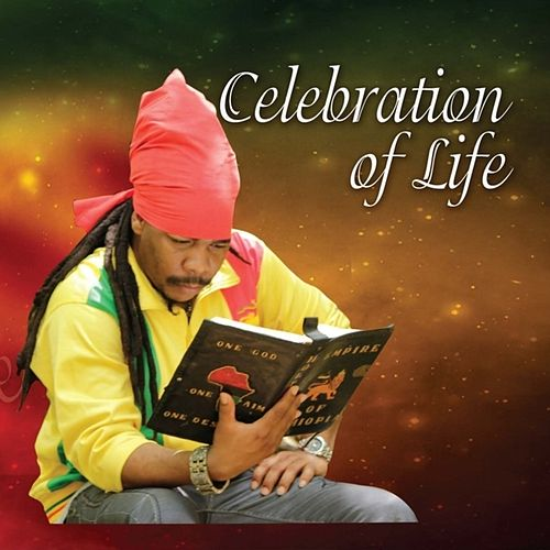 Play & Download Celebration of Life by Turbulence | Napster