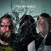 Play & Download The Invisible by The Invisible | Napster