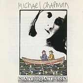 Play & Download Navigation by Michael Chapman | Napster