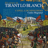 Play & Download Els Viatges de Tirant lo Blanch by Carles Magraner | Napster