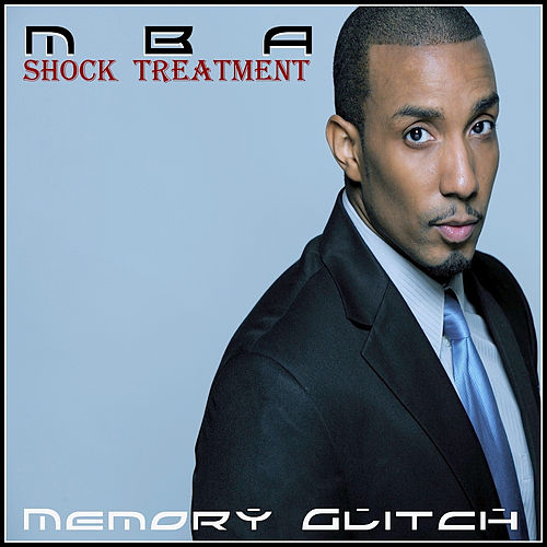 Play & Download Memory Glitch by Mba Shakoor | Napster