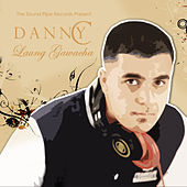 Play & Download Laung Gawacha - Single by Danny C | Napster